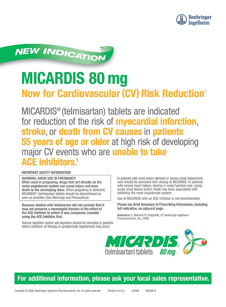 moxifloxacin ophthalmic solution ip 0.5 price