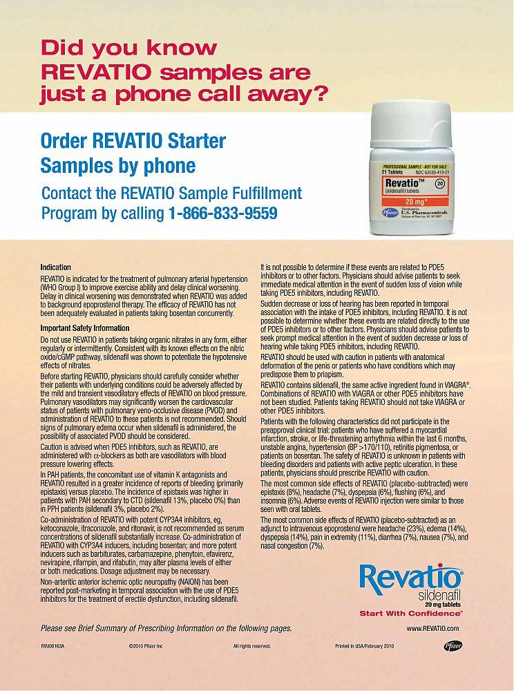 seroflo rotacaps 100 substitute