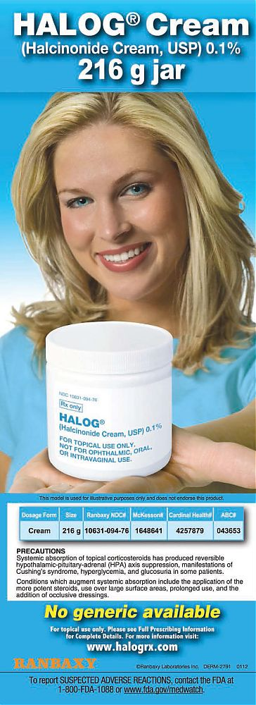 Halog_Cream-March2012-hcpUSA.jpg