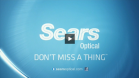 Sears_Opticals-dtcUSA-March142012-1920X1080-10s.mp4