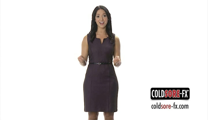 Coldsore-FX-dtcUSA-October22012-1920X1080-30s.mp4