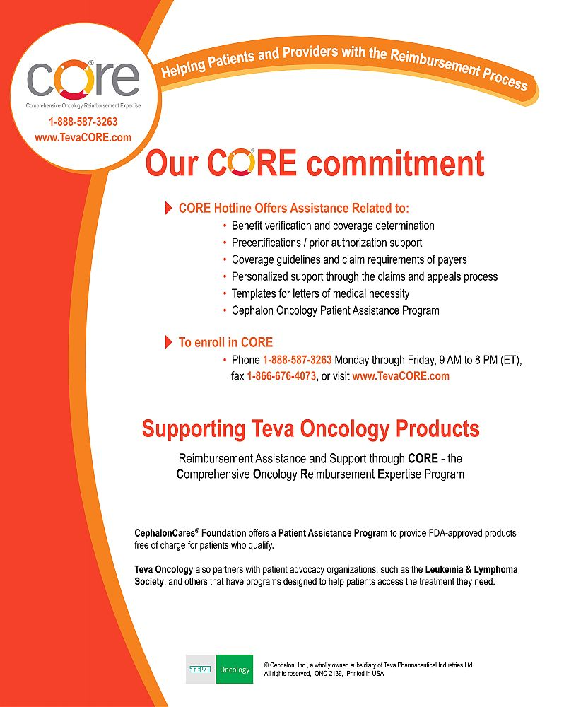 CORE-Teva-October2012-hcpUSA.jpg