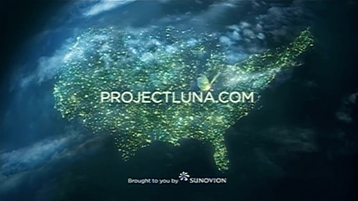 Project_Luna-dtcUSA-November132012-1920X1080-15s.mp4