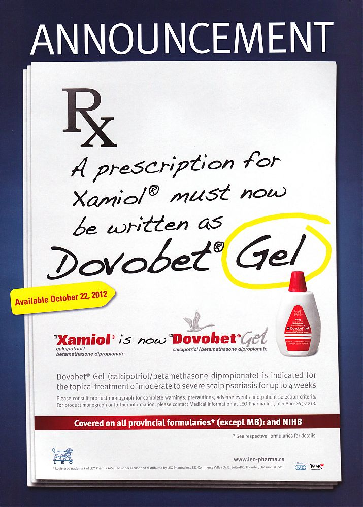 how to use dovobet gel