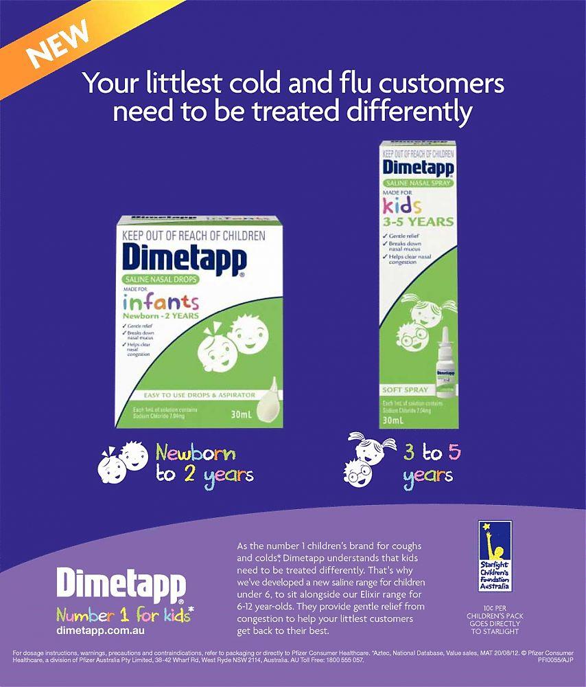 Dimetapp_brand-2013-hcpAustralia.jpg