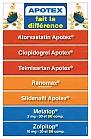 Apotex viagra