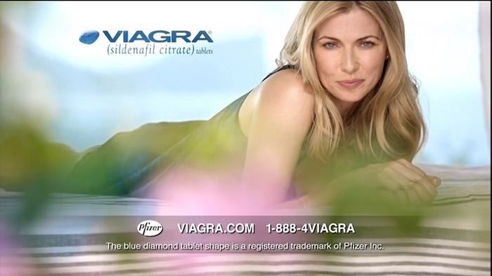 Cheapest Drugs » Se Puede Combinar Viagra Y Cialis