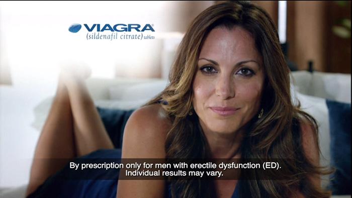 Te da pena?, ya puedes comprar Viagra por Internet Noticias de