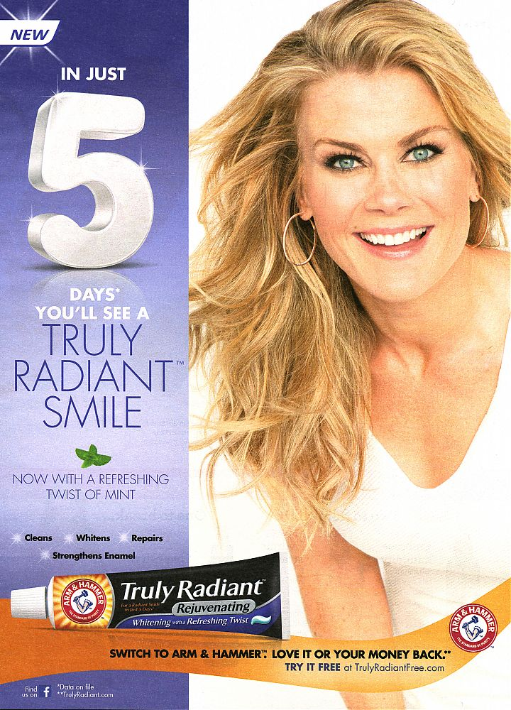 TrulyRadiant_WomansDay-May2015_dtcUSA_SP.jpg