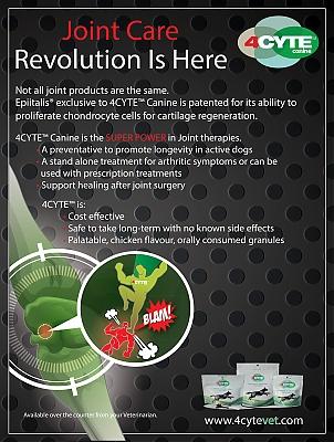 Jan 01, · Acyclovir is an antiviral drug active against herpes viruses. Acyclovir Injection is a formulation for intravenous administration. Acyclovir Injection is a sterile solution containing acyclovir 25 mg/mL. Acyclovir Injection is available in 20 mL and 40 mL vials, with each mL containing acyclovir.