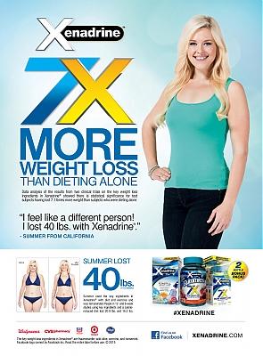 My 100 lb weight loss journeys door