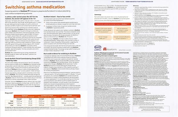 generic acyclovir canadian pharmacy