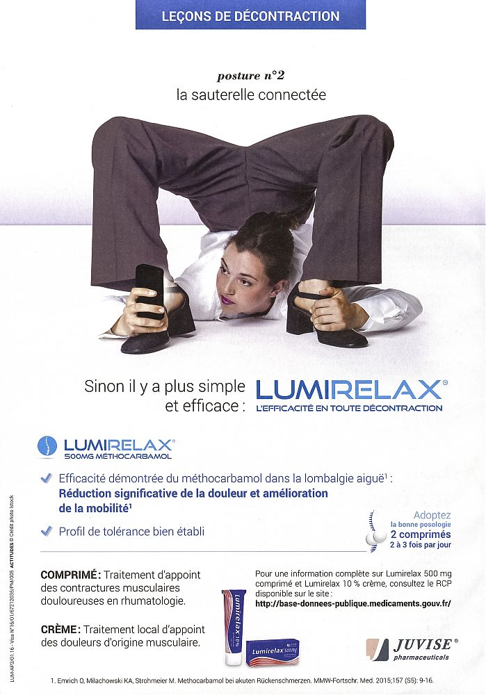 Lumirelax---Le_Generaliste_-_May_13_2016---hcpFrance---French---Print_Ad---Single-page.jpg