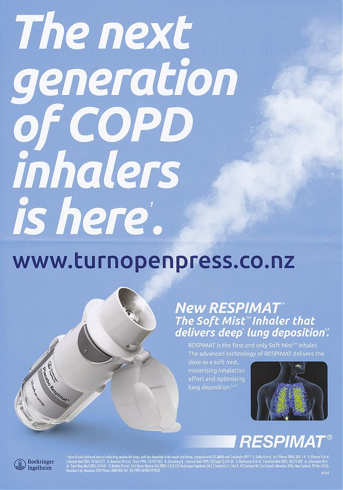 Respimat---Pharmacy_Today_-_May__June_2016---hcpNew_Zealand---English---Print_Ad---Single-page.jpg