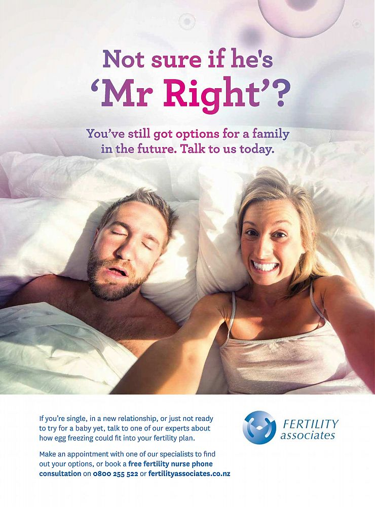 Fertility_Associates---Next_-_December_2018---dtcNew_Zealand---English---Print_Ad---pSP---Healthcare_category.jpg