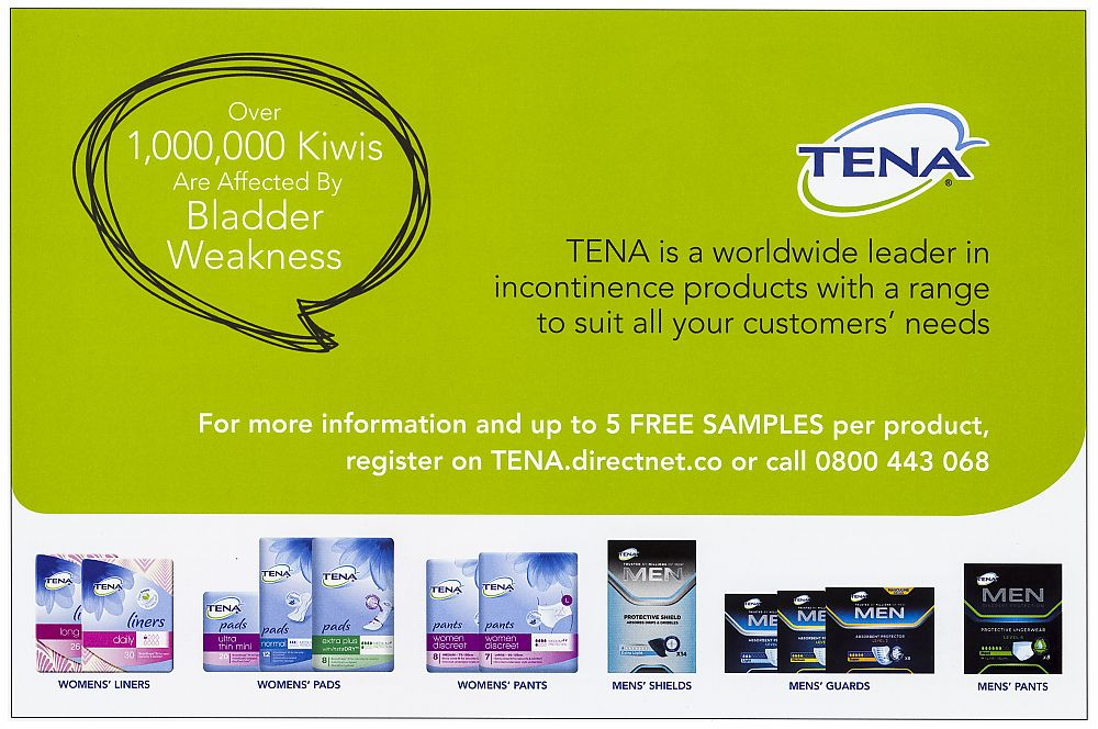Tena---Pharmacy_Today_-_October_2018---hcpNew_Zealand---English---Print_Ad---pHP---Healthcare_Category.jpg
