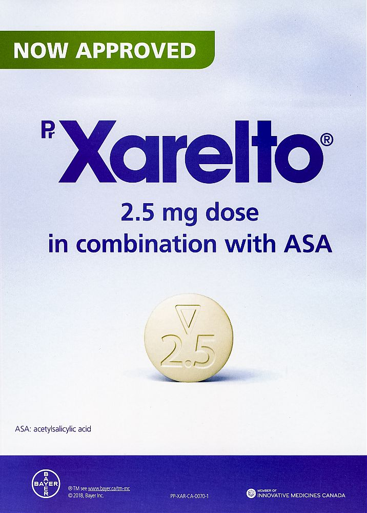 Xarelto---Canadian_Journal_of_Cardiology_-_CJC_-_October_2018_-_Supplement_1---hcpCanada---English---Print_Ad---pSP---Healthcare_Category.jpg