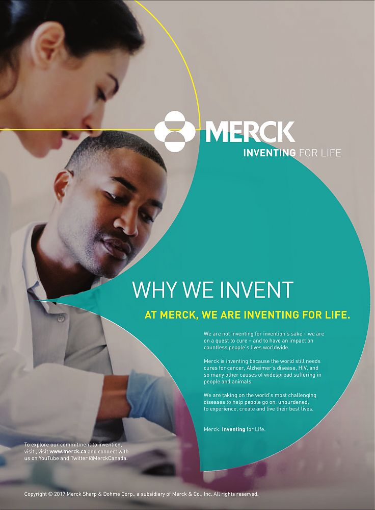 Merck_Corporate---Pharmaceutical_Executive_-_May_2018---tradeUSA---English---Print_Ad---pSP---Healthcare_Category.jpg