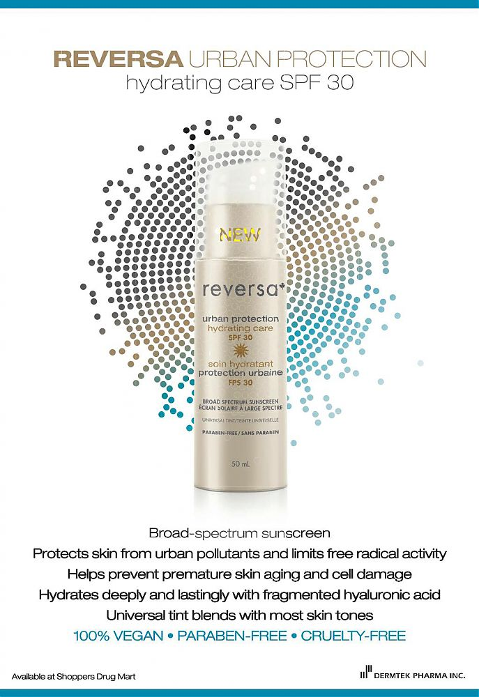 Reversa---The_Chronicle_of_Skin_and_Allergy_-_August_2018---hcpCanada---English---Print_Ad---pSP---Healthcare_category.jpg