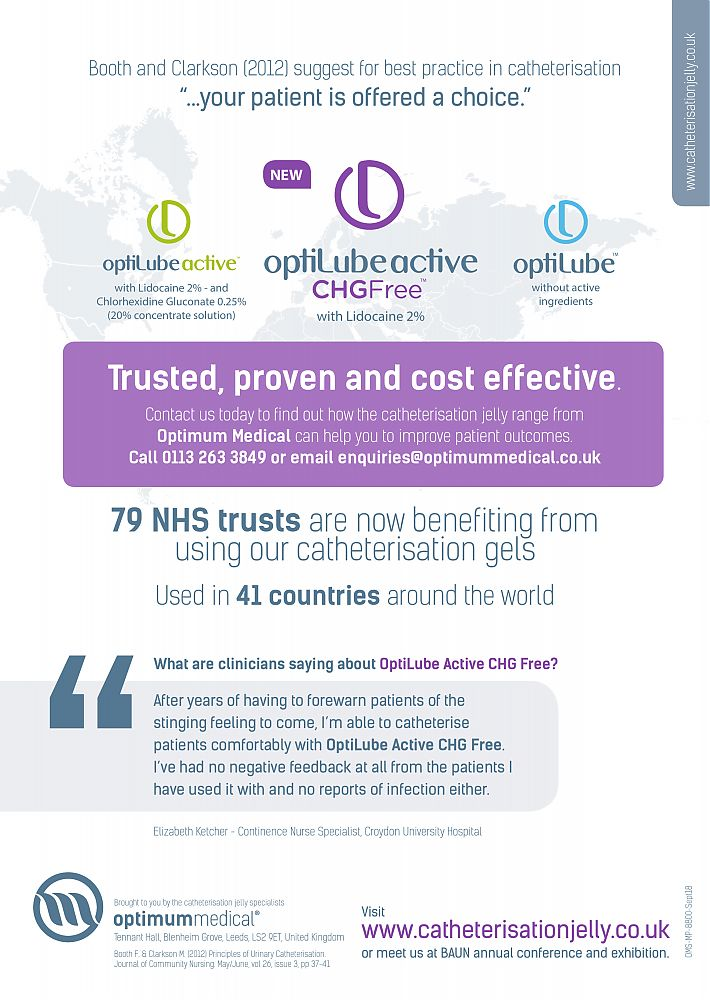 Optilube_Active---Urology_News_-_November__December_2018---hcpUK---English---Print_Ad---pSP---Healthcare_Category.jpg