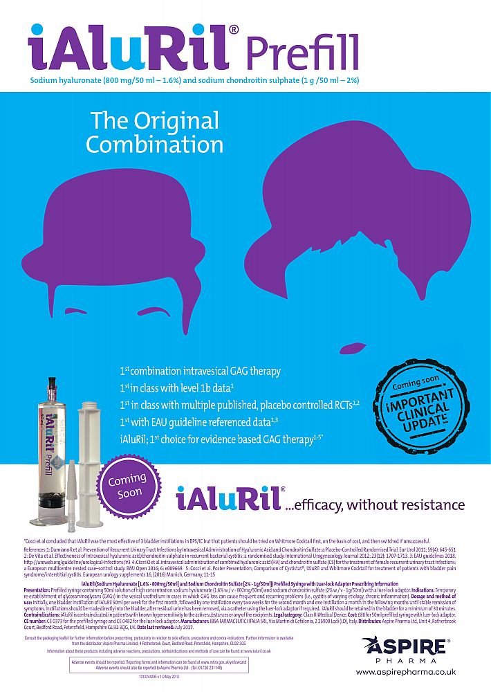iAluRil---Urology_News_-_November__December_2018---hcpUK---English---Print_Ad---pSP---Healthcare_Category.jpg