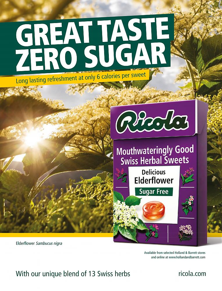 Ricola---Healthy_Magazine_-_December_2017---dtcUK---English---Print_Ad---pSP---Healthcare_Category.jpg