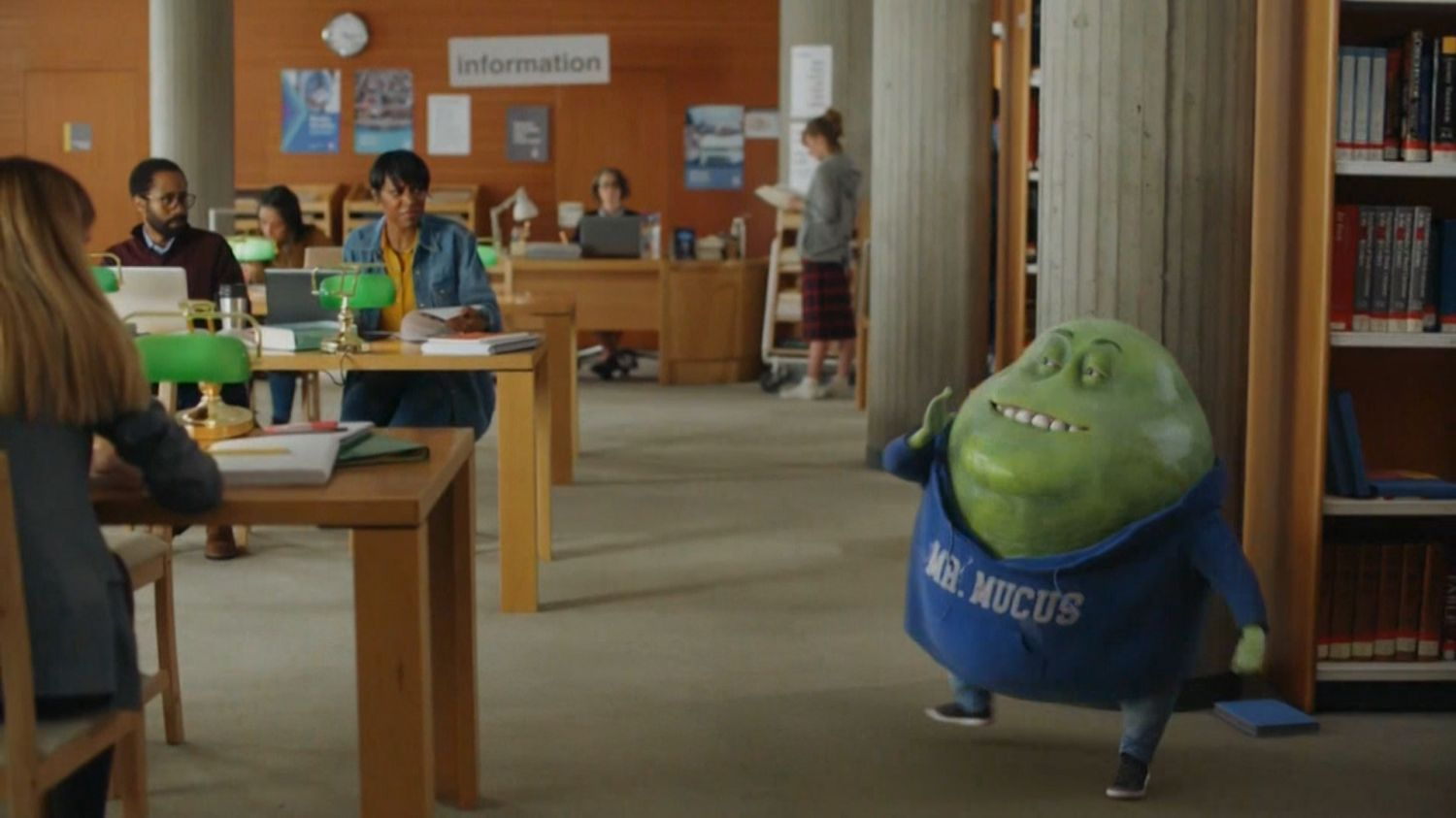 Mucinex---kw---CBS_-_September_15--2019---dtc---USA---English---TV_commercial---15_seconds.mp4