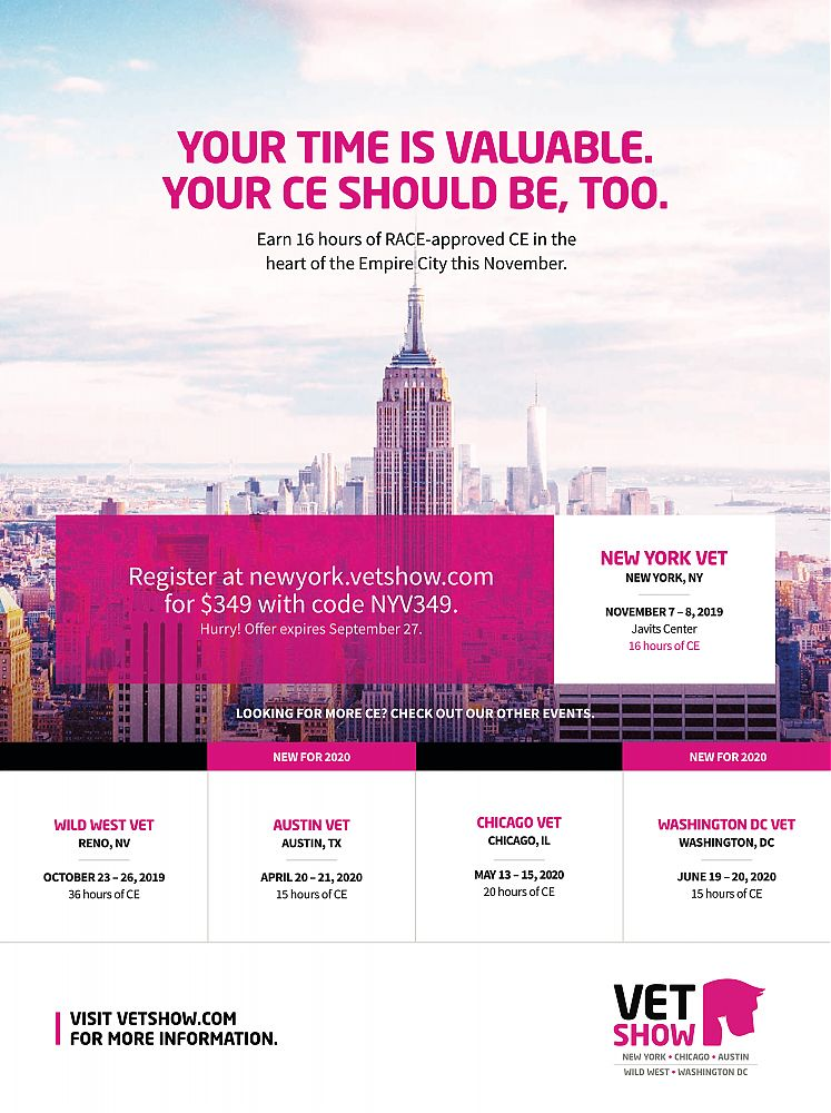 Vetshow---Register---Clinician___s_Brief_-_September_2019---vet---Canada---English---Print_Ad---pSP.jpg