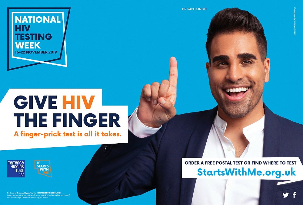 Terrence_Higgins_Trust---kw---Healthcare_Category---Gay_Times_-_Issue_501_2019---dtc---UK---English---Print_Ad---pDPS.jpg