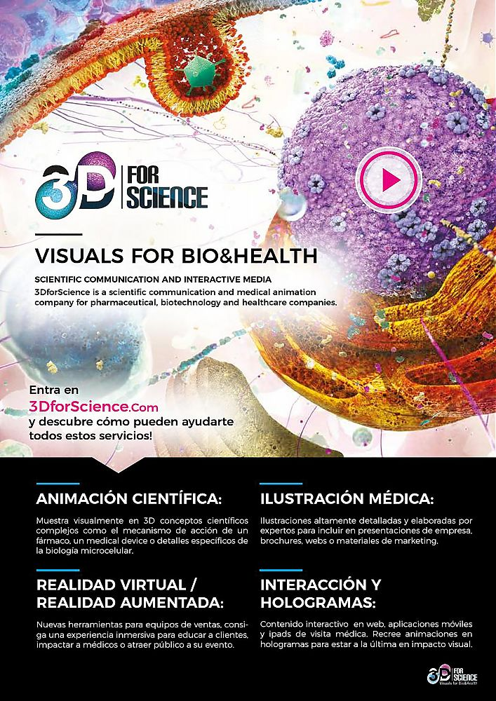 3D_for_Science---kw---Healthcare_category---PM_Farma_-_September__October_2019---trade---Spain---English--Spanish---Print_Ad---pSP.jpg