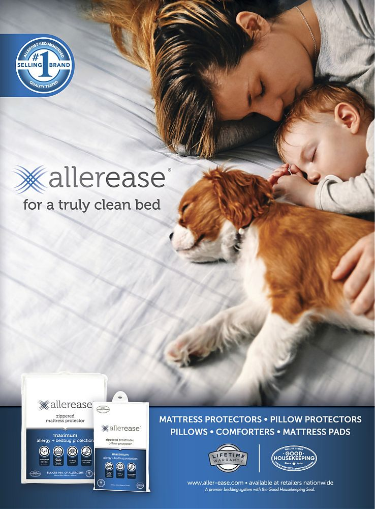 Allerease---kw---Healthcare_category---Good_Housekeeping_-_October_2019---dtc---USA---English---Print_Ad---pSP.jpg