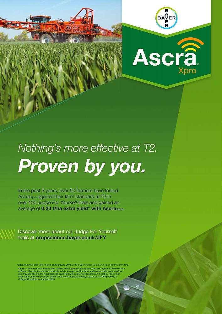 Ascra_Xpro---kw---Agriculture_Category---Farmers_First_-_Issue_51_-_Spring_2019---trade---UK---English---Print_Ad---pSP.jpg