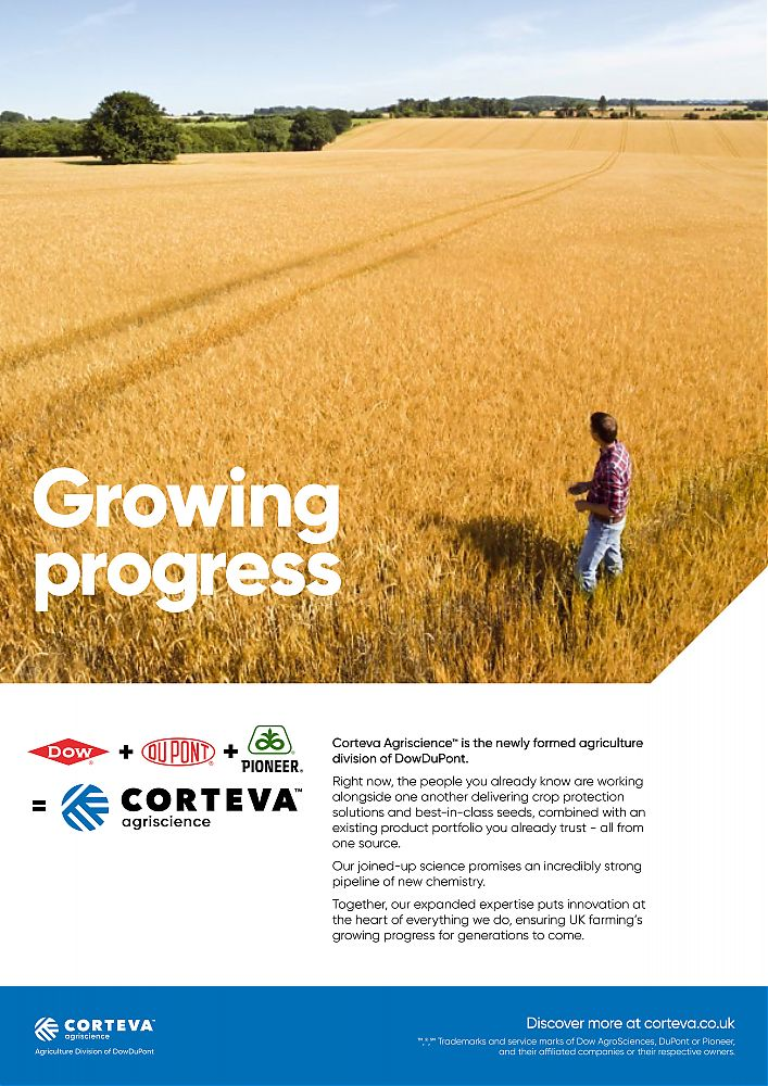 Corteva_Agriscience---kw---Agriculture_Category---Farmers_First_-_Issue_50_-_Winter_2018__2019---trade---UK---English---Print_Ad---pSP.jpg