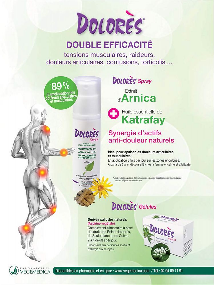 Dolores---kw---Healthcare_category---Sante_Naturelle_-_September_2019---dtc---France---French---Print_Ad---pSP.jpg