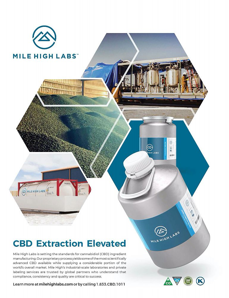 Mile_High_Labs---kw---Cannabis_Category---Cannabis_Now_-_Issue_38_-_August__September_2019---dtc---USA---English---Print_Ad---pSP.jpg