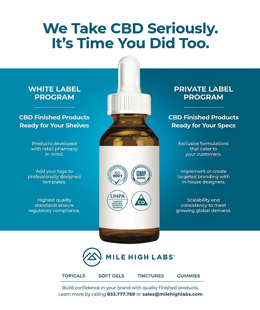 Mile_High_Labs---kw---Cannabis_Category---Drug_Store_News_-_November_2019---hcp---USA---English---Print_Ad---pSP.jpg