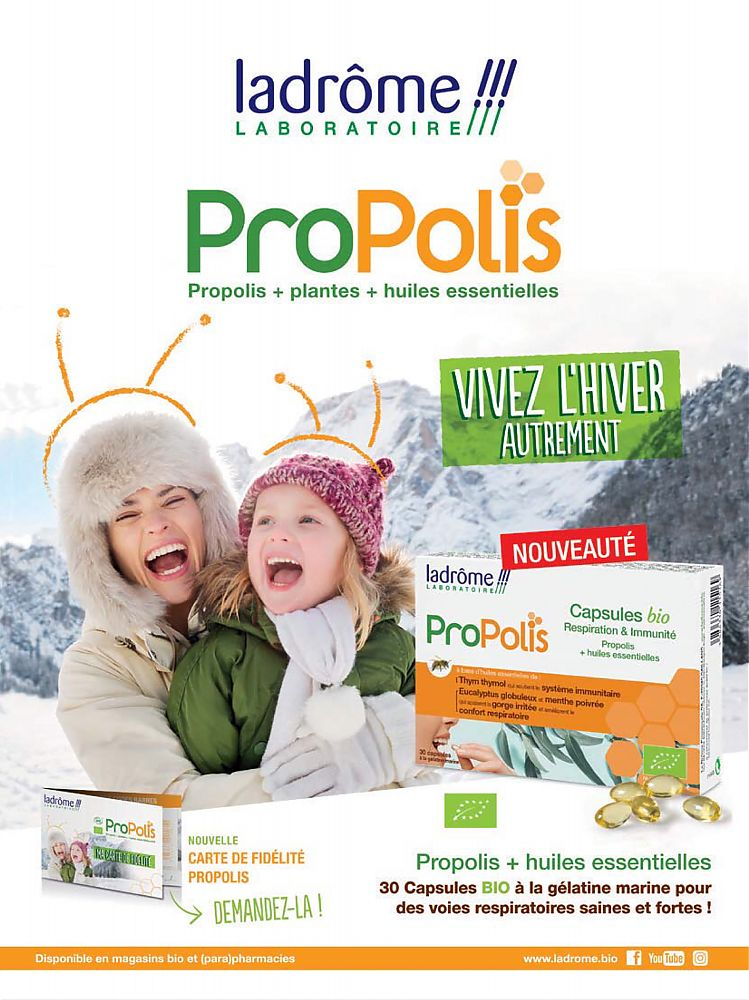 Propolis---kw---Healthcare_category---Sante_Naturelle_-_September_2019---dtc---France---French---Print_Ad---pSP.jpg