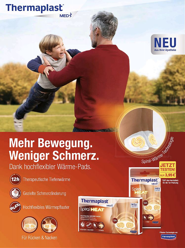 Thermaplast---kw---Healthcare_category---Shape_-_December_2019---dtc---Germany---German---Print_Ad---pSP.jpg
