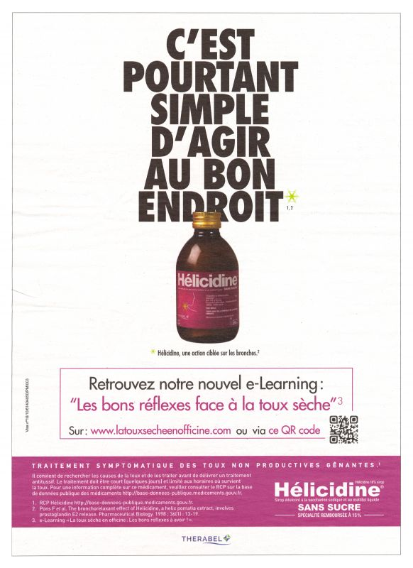 Helicidine---kw---Healthcare_category---Le_Quotidien_du_Pharmacien_-_December_9--2019---hcp---France---French---Print_Ad---pHP.jpg