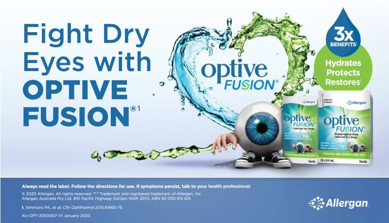 Optive---kw---Healthcare_category---Australian_Journal_of_Pharmacy_-_March_2020---hcp---Australia---English---Print_Ad---pHP.jpg