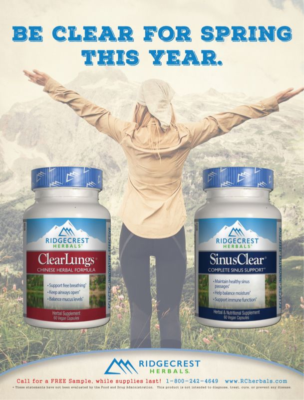 Ridgecrest_Herbals---kw---Healthcare_category---Mother_Earth_Living_-_Spring_2020---dtc---USA---English---Print_Ad---pSP.jpg