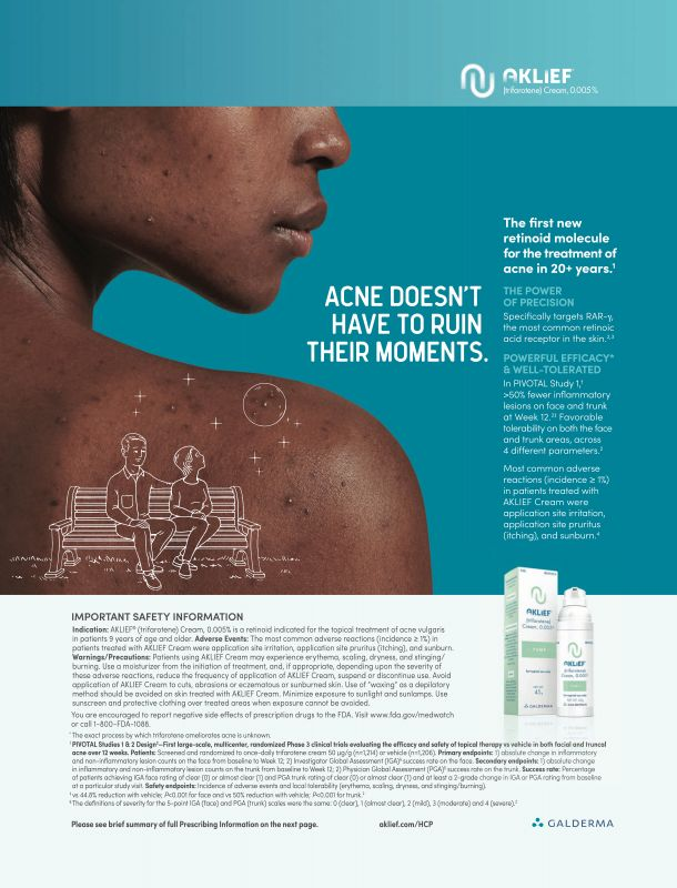 Aklief---kw---Healthcare_category---Dermatology_Times_-_February_2020---hcp---USA---English---Print_Ad---pSP.jpg