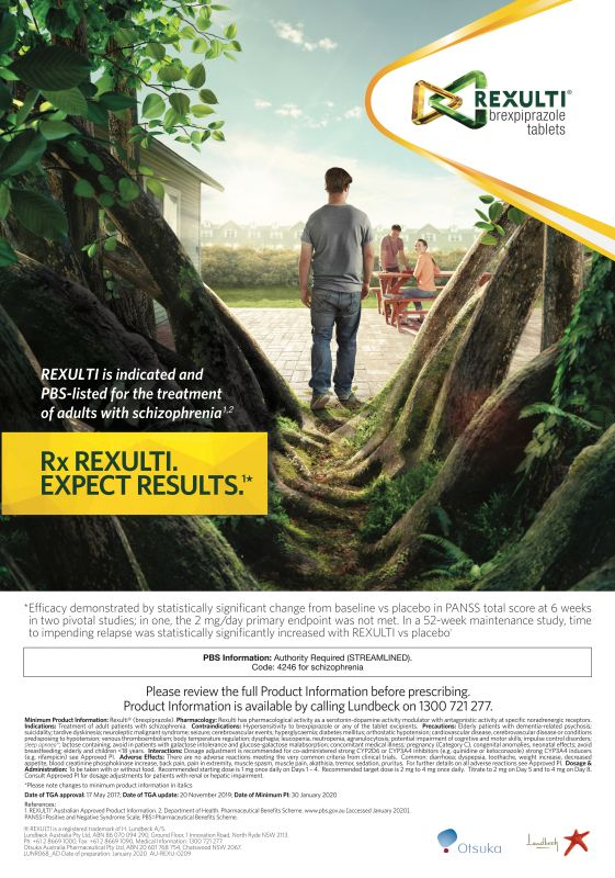 Rexulti---kw---Healthcare_category---Australian_Doctor_-_March_13--2020---hcp---Australia---English---Print_Ad---pSP.jpg