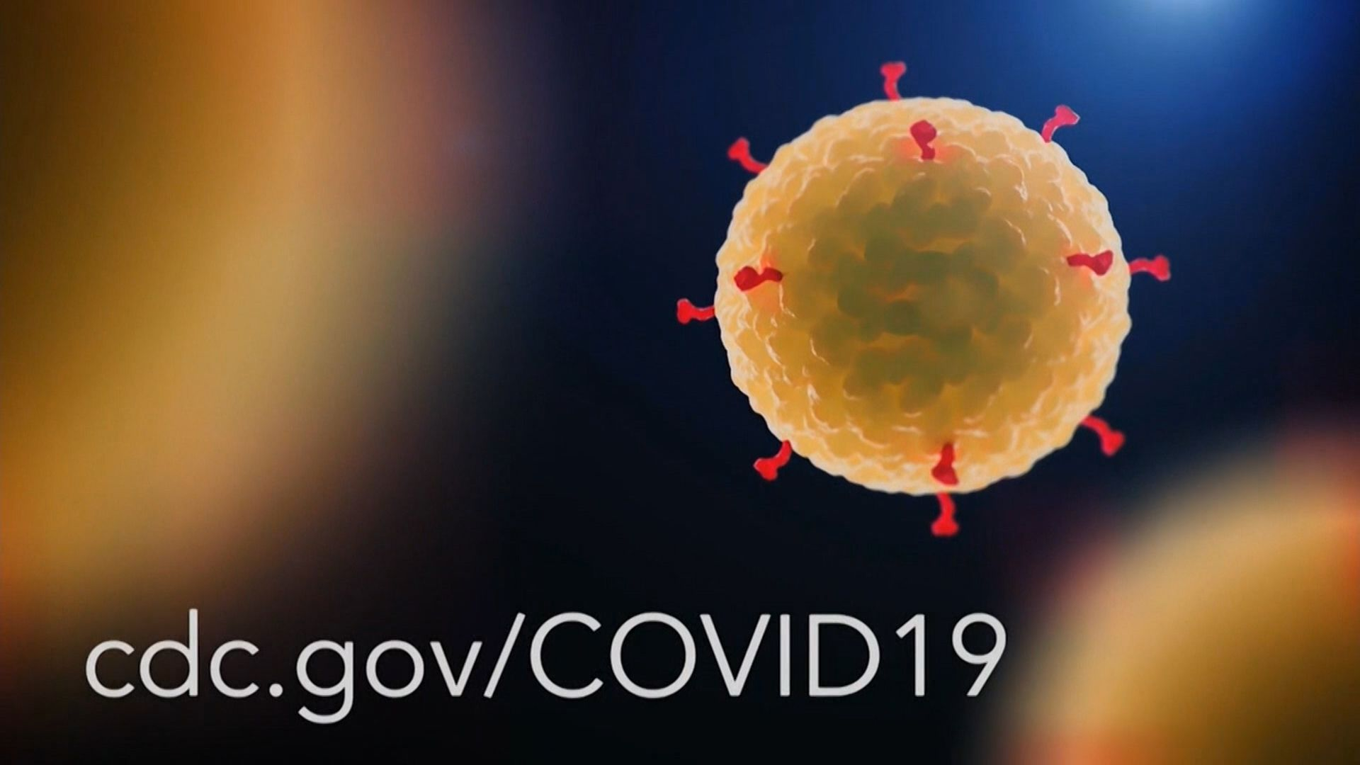 CDC---kw---Healthcare_category---ABC_-_April_22--2020---dtc---USA---English---TV_commercial---30_seconds.mp4