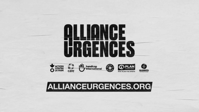 Alliance_Urgences---kw---Healthcare_category---Planete_Plus_-_April_27--2020---dtc---France---French---TV_Commercial---30_seconds.mp4