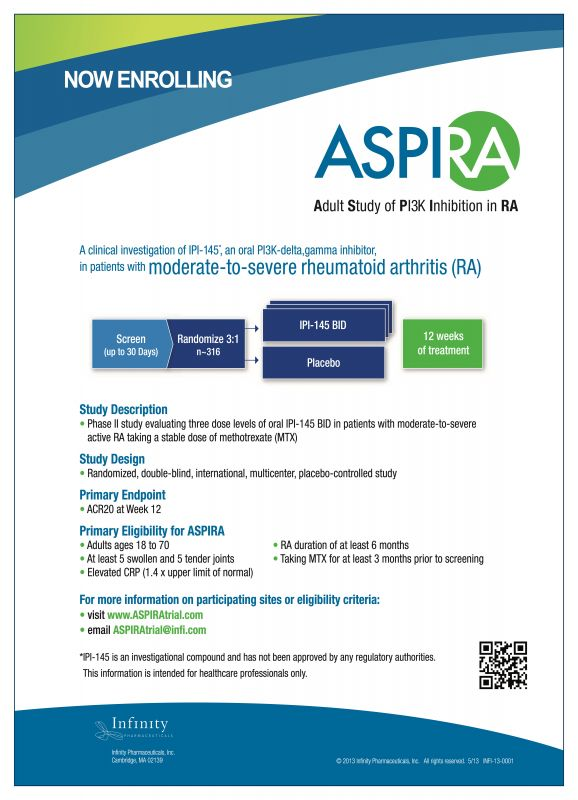 ASPIRA_Study---kw---Healthcare_category---EULAR_Congress_News_-_June_14--2013---hcp---UK---English---Print_Ad---pHP.jpg