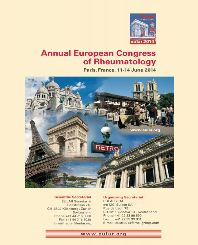 Annual_European_Congress_of_Rheumatology---kw---Healthcare_category---EULAR_Congress_News_-_June_14--2013---hcp---UK---English---Print_Ad---pSP.jpg
