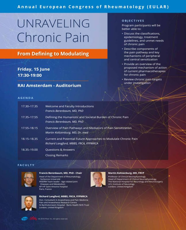 Unraveling_chronic_pain---kw---Healthcare_category---EULAR_Congress_News_-_June_14--2018---hcp---UK---English---Print_Ad---pSP.jpg