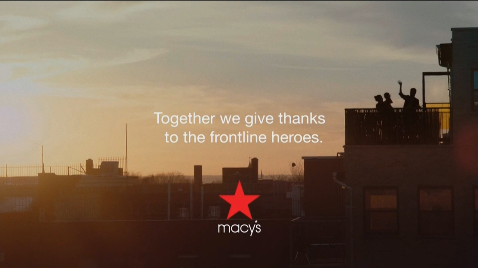 Macys---Covid-19---Healthcare_category---NBC_-_May_8--2020---dtc---USA---English---TV_commercial---30_seconds.mp4