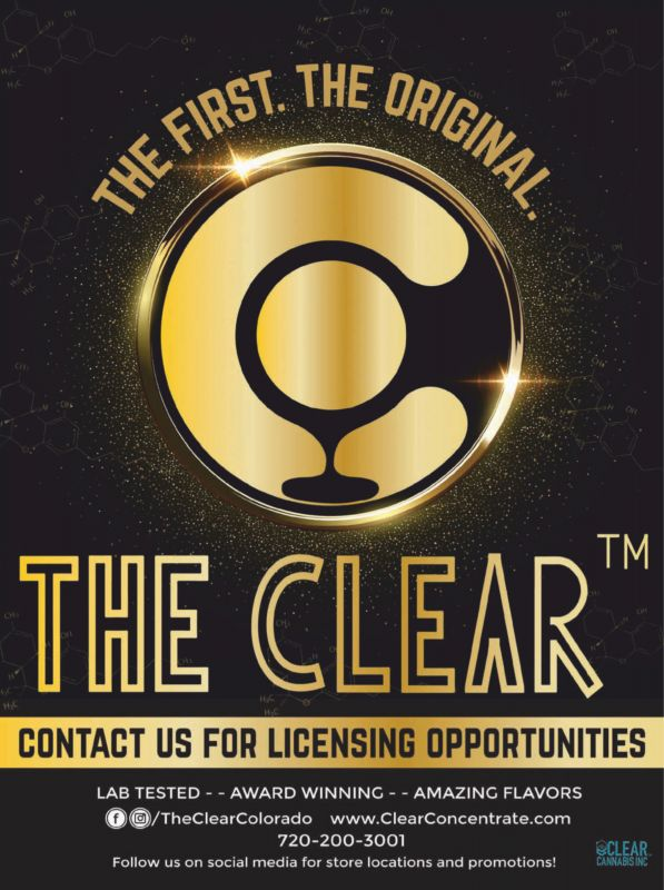 The_Clear---kw---Cannabis_Category---High_Times_-_April_2020---dtc---USA---English---Print_Ad---pSP.jpg